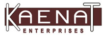 Kaenat Enterprises